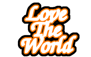 Lovetheworld.nl
